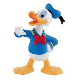 Bullyland Disney Donald Duck blij