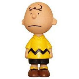 Schleich Peanuts Charlie Brown