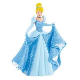 Bullyland Cinderella