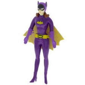 NJCroce Bendable Batgirl 1966