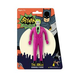 NJCroce Bendable The Joker 1966