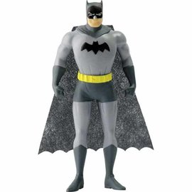 NJCroce Bendable Batman Justice League