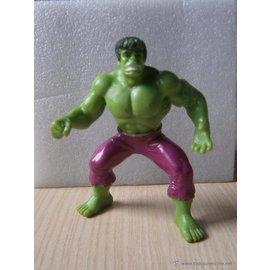 Yolanda Hulk