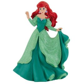 Bullyland Prinses Ariel / De kleine zeemeermin