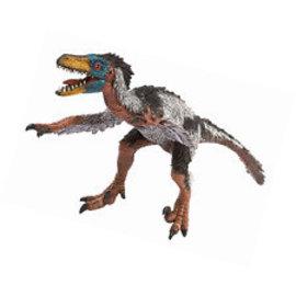 Bullyland Dinosaurus - Velociraptor