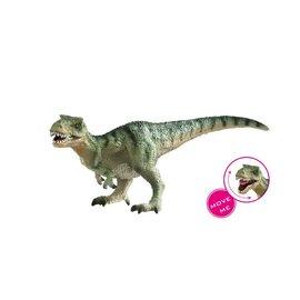 Bullyland Dinosaur - Tyrannosaurus Medium