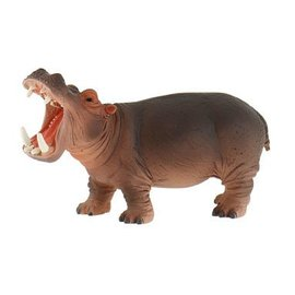 Bullyland Nijlpaard