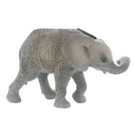 Bullyland Elefantenkalb