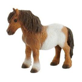 Bullyland Shetland Pony