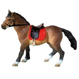 Bullyland Stallion Hannover