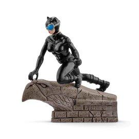 Schleich Justice League - Catwoman
