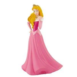 Bullyland Prinzessin Aurora - Dornröschen
