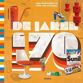 Terra Lannoo De Jaren '70