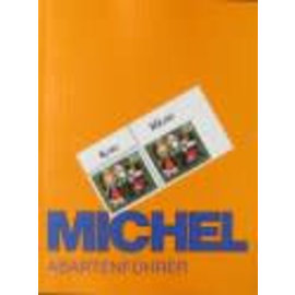Michel Abartenführer