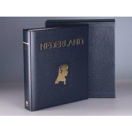 Importa album Juweel Nederland 2 1959-1990