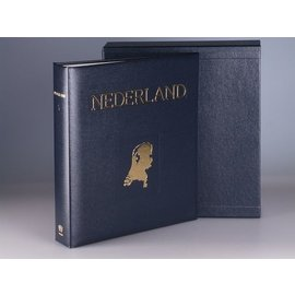 Importa Jewel binder Netherlands