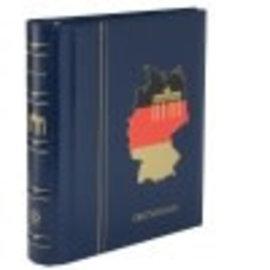 Leuchtturm Album Classic Deutschland Bundesrepublik Band 2 1980-1994