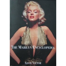 Overlook The Marilyn Encyclopedia