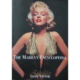 Overlook The Marilyn Encyclopedia