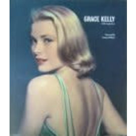 Pavilion Grace Kelly · A Life in Pictures