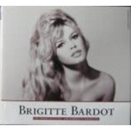 Schwarzkopf & Schwarzkopf Brigitte Bardot · Hollywood Collection - Eine Hommage in Fotografien