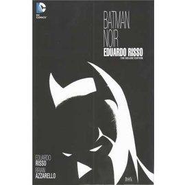 DC Comics Batman Noir - The Deluxe Edition