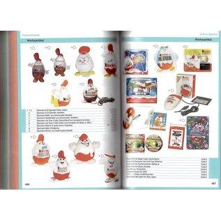 Feiler Verlag O-Ei-A Spezial 2014