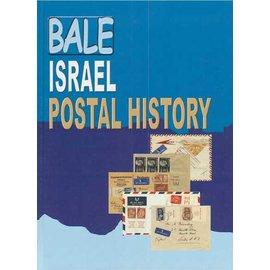 Bale Israel Postal History