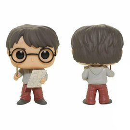 Funko Pop! 42 Harry Potter