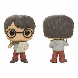 Funko Pop! 42 Harry Potter