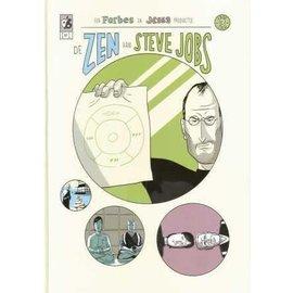 Kosmos De Zen van Steve Jobs