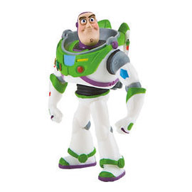Bullyland Toy Story Buzz Lightyear