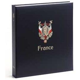 Davo LX album Frankrijk V 1994-1999