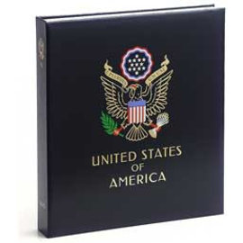 Davo LX album USA V 1991-1997