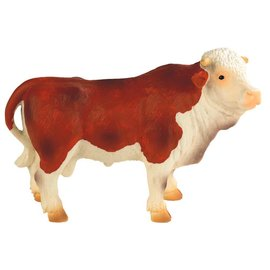 Bullyland Dieren Stier