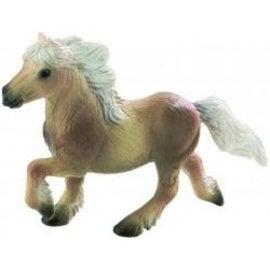 Bullyland Dieren  Pony