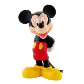 Bullyland Figuur Mickey Mouse
