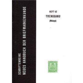 Neues Handbuch Trengganu (Malaya)
