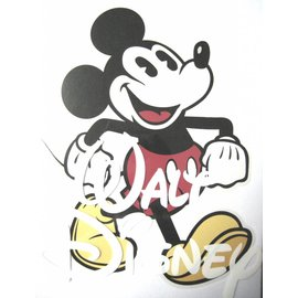 Abrams The Art of Walt Disney