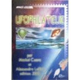 Lollini UFO-Philatelie