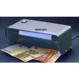Prinz UV-lamp korte golf tafelmodel