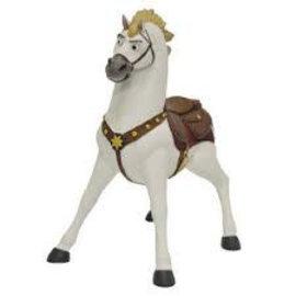 Bullyland Maximus, the horse of Rapunzel