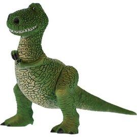 Bullyland Toy Story Rex