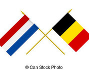 Belgien & Luxemburg