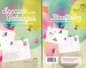 Kataloge & Literatur