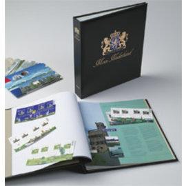 Davo LX album Mooi Nederland