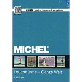 Michel Leuchttürme - Ganze Welt