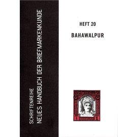 Neues Handbuch Bahawalpur