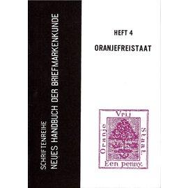 Neues Handbuch Oranjevrijstaat