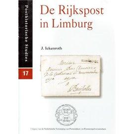 Po & Po De Rijkspost in Limburg